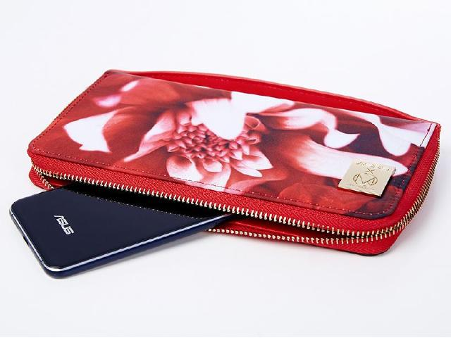 ZenFone 3促銷!華碩與中華電信推歡慶耶誕三重送