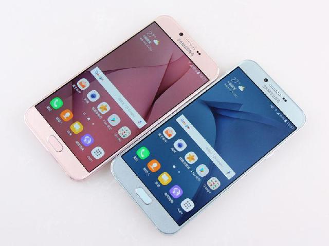 傳2016年版三星A系列手機也將升級Android 7.0
