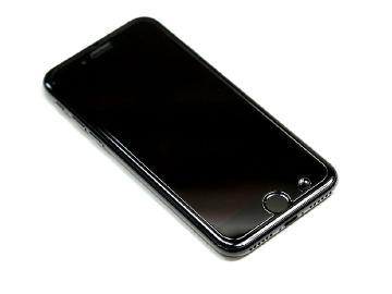 獲康寧授權!imos推出iPhone 7適用AG2BC強化玻璃保護貼