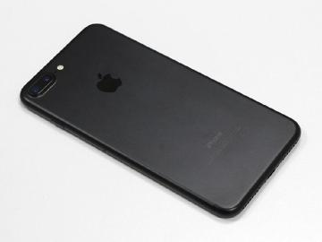 蘋果供應商與Energous合作 加深iPhone無線充電可能性