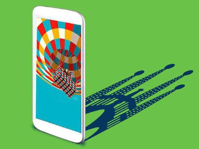 MOTO邀函確認2/26發表新手機 傳將推出G5 Plus