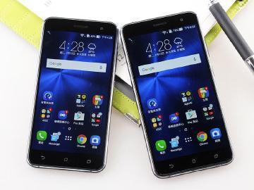 [網友都在問]ASUS ZenFone 3常見問題彙整
