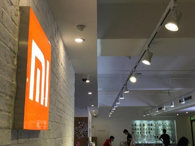 小米與聯強合作!手機等產品快速維修點將涵蓋五都
