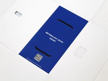 三星S8發表倒數 MWC展前預告UNPACKED活動日