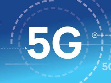 通訊大廠宣布加速5G NR技術大規模測試與佈建