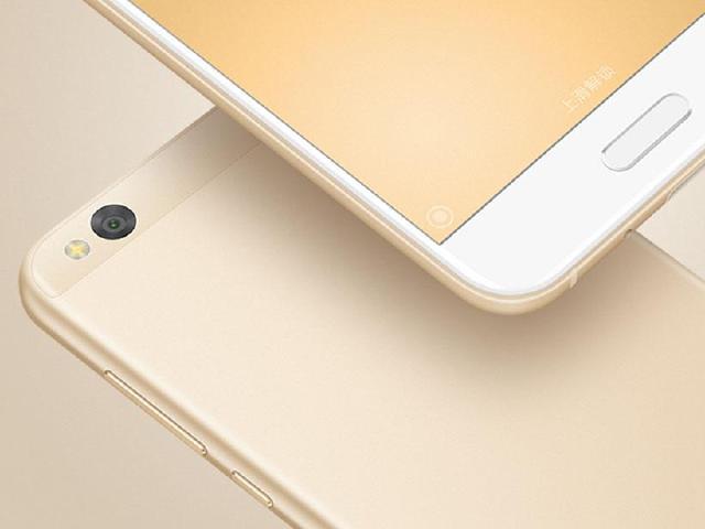 小米發表澎湃S1處理器 5c手機將搭載