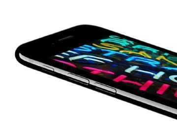 傳5.8吋iPhone Edition將改成2.5D玻璃設計