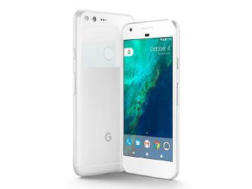 疑似Google Pixel 2新機現身跑分網站