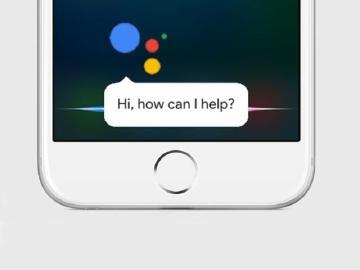 Google Assistant支援iOS 新增多國語言
