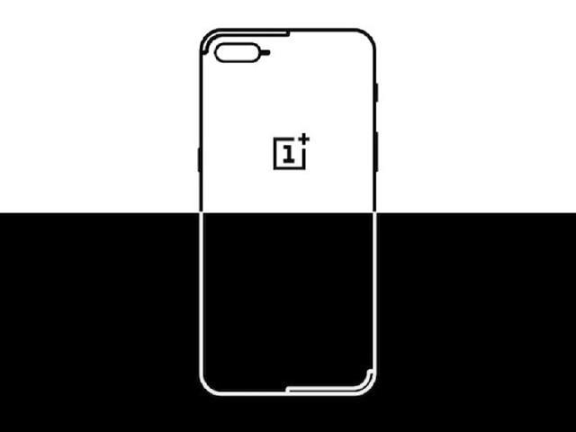 一加手機OnePlus 5 也將採用雙主鏡頭規格