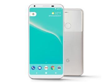 Google Pixel 2規格流出?傳推2種螢幕款式