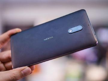 HMD與蔡司獨家合作 NOKIA手機未來採用蔡司技術