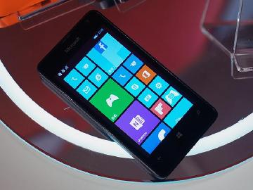 微軟停止支援Windows Phone 8.1以下作業系統