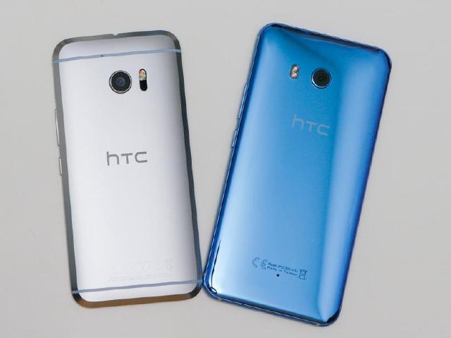 旗艦精神傳承再進化 HTC 10到U11之間差了多少