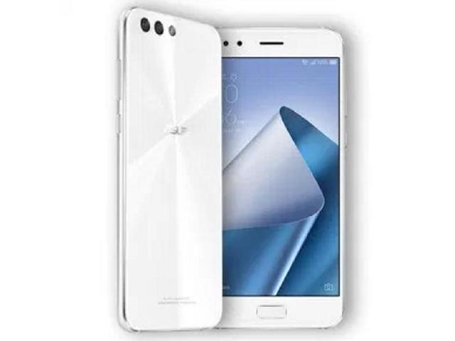 疑似華碩ZenFone 4系列新機曝光 雙鏡頭配新功能