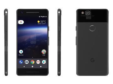 Google Pixel 2疑10/5推出 搭載高通S836