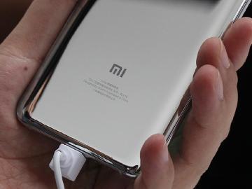 小米9月起拚展店 Q4引進台灣4G全頻手機