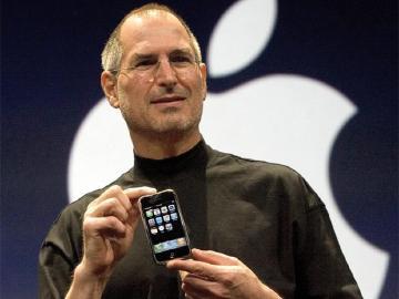 [回顧]第一款iPhone上市10週年,來看看經歷過哪些改革