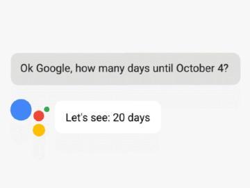 Google邀請函釋出 Pixel XL 2疑似通過認證