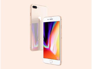 亞太電信999雙飽資費 iPhone 8專案價18900