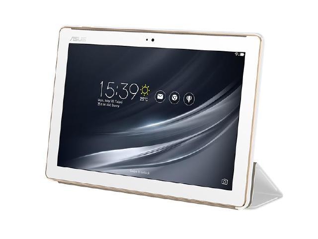 華碩10.1吋新平板ZenPad 10 Z301M 開放預購