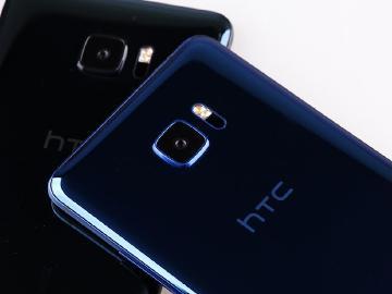 HTC與Google簽協議 Pixel團隊加入Google