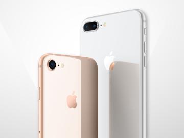 怎麼買最划算?iPhone 8與8 Plus電信資費精算比較