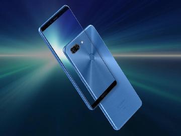 金立M7發表 18:9全螢幕、雙安全加密晶片與雙鏡頭