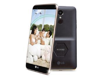 手機也能驅蚊?LG K7i擁有超音波驅蚊技術