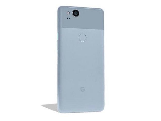 Pixel 2將採用eSIM 藉由Google虛擬電信服務上網、通話