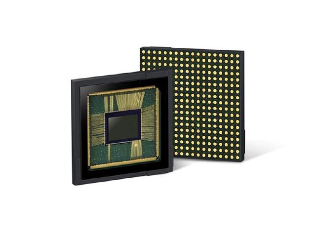 三星ISOCELL感光元件推新品 主打更薄、對焦更快