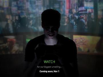 Razer遊戲手機即將發表?傳5.7吋螢幕、高通S835
