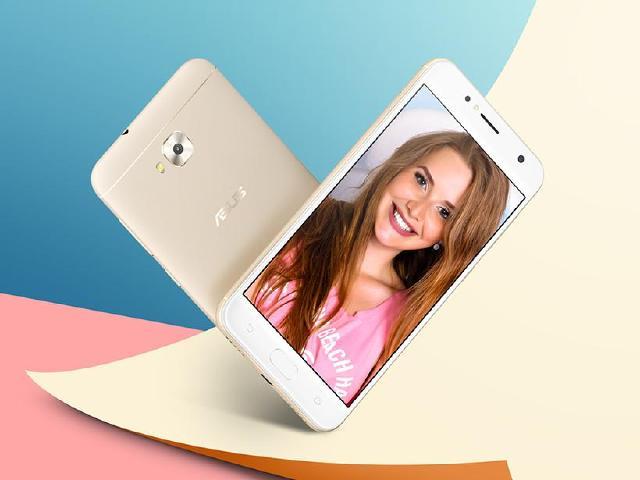 華碩自拍機ZenFone 4 Selfie不只兩款 還有Lite低規格版