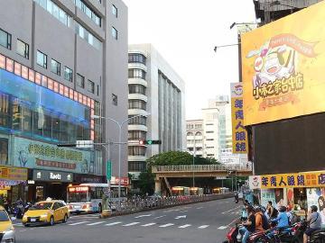 小米之家台北店創3億銷售額 11月台中店與台南專賣店試營運