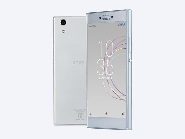 Sony R1與R1 Plus印度發表 5.2吋入門規格