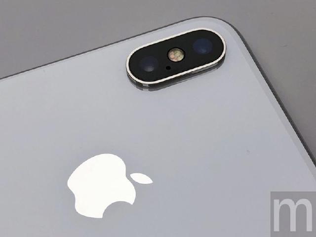 十年磨一劍的iPhone X,是否再成市場標竿?