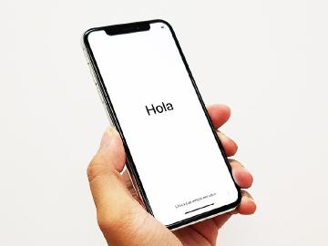 iPhone X用戶注意!蘋果提供減緩OLED螢幕老化的方法