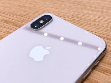 等同每天一杯咖啡錢 蘋果執行長:iPhone X售價沒有想像中高