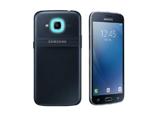 新版三星Galaxy J2 Pro 還未發表先通過NCC