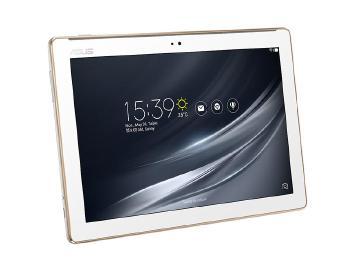 華碩10.1吋追劇平板ZenPad 10 Z301MF 台灣8千有找