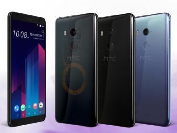 疑似HTC Ocean Harmony通過認證 傳有兩種版本