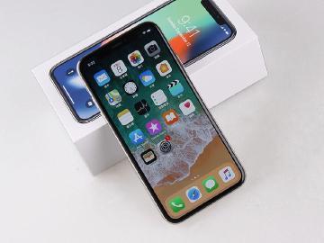 iPhone X實測 11個iOS 11重點新功能整理