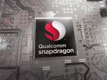高通Snapdragon 670曝光 外傳明年1月大規模生產