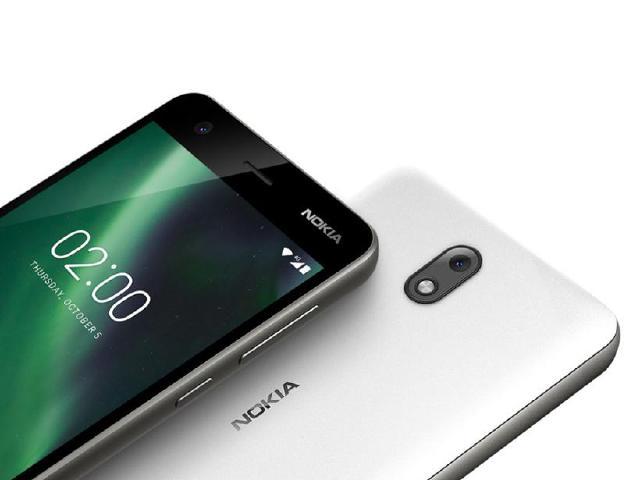 NOKIA 1外傳搭載Android GO系統 3310可能推出4G版本