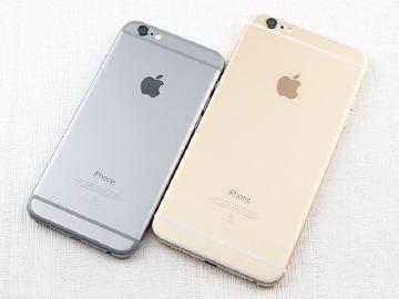 蘋果:受影響iPhone將享有保內換電池優惠
