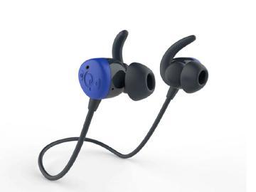 高通針對耳機發表QCC5100系列低功耗藍牙SoC[CES 2018]