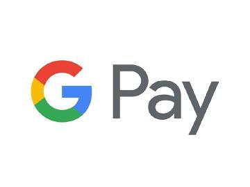 Android Pay台灣支援簽帳金融卡 未來將以Google Pay溝通