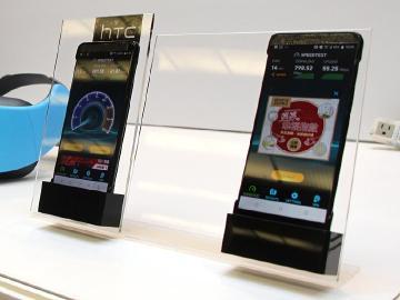 HTC U12疑似亮相 MWC宏達電不會發表新手機