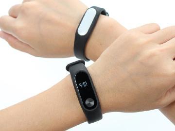 生產小米手環的華米科技 成首個在美掛牌的小米生態鏈公司