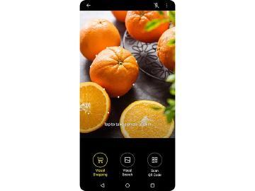 主打相機與語音AI 新版LG V30 2018將於MWC發表